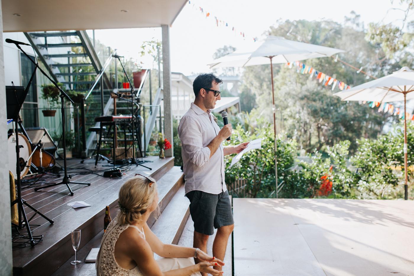 Emma & Ben - Lake Macquarie - Hunter Valley Wedding - Samantha Heather Photography-174.jpg