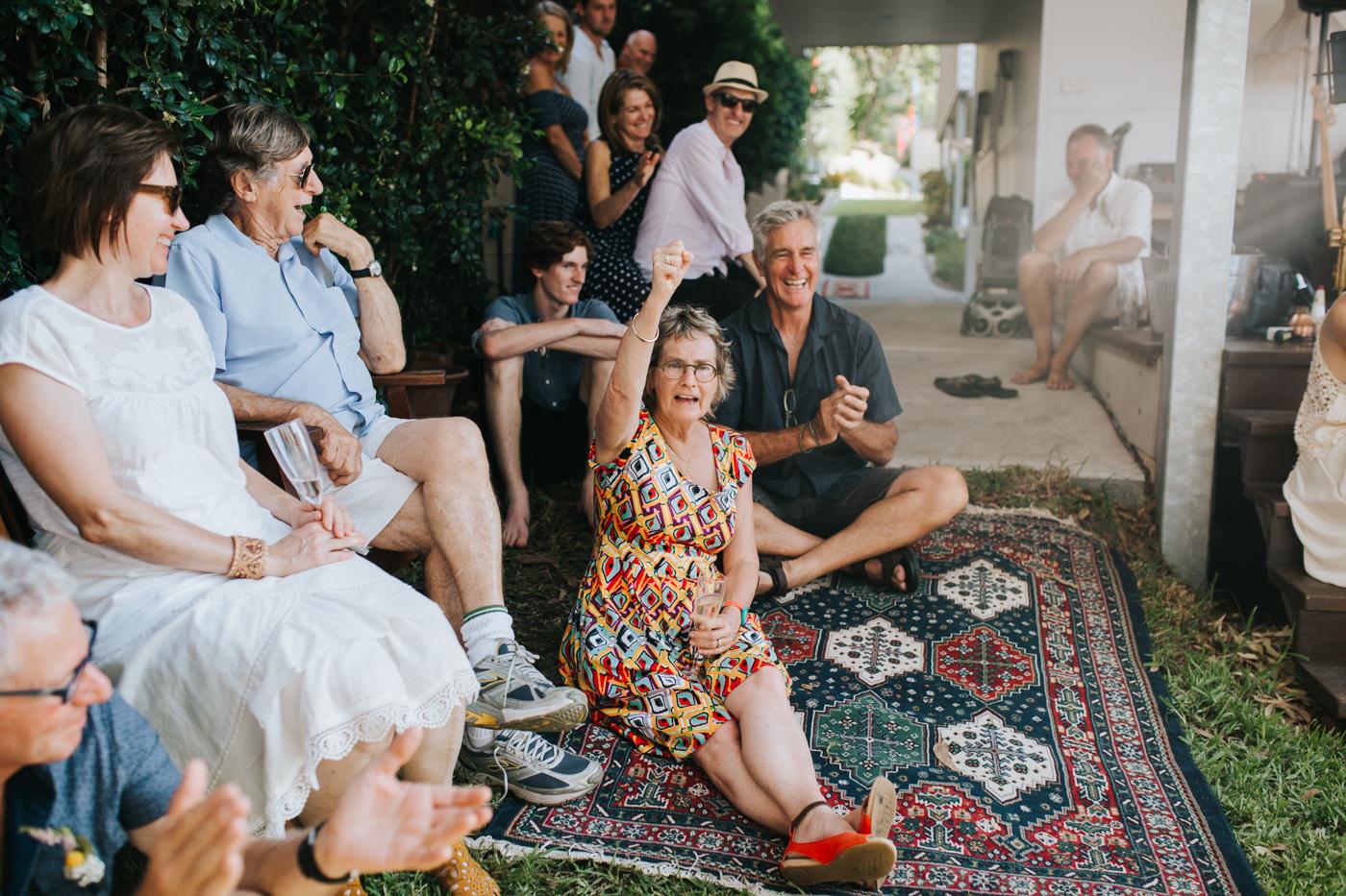 Emma & Ben - Lake Macquarie - Hunter Valley Wedding - Samantha Heather Photography-173.jpg