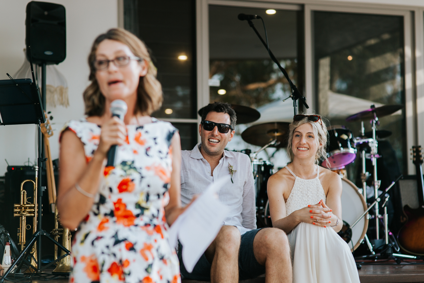 Emma & Ben - Lake Macquarie - Hunter Valley Wedding - Samantha Heather Photography-177.jpg