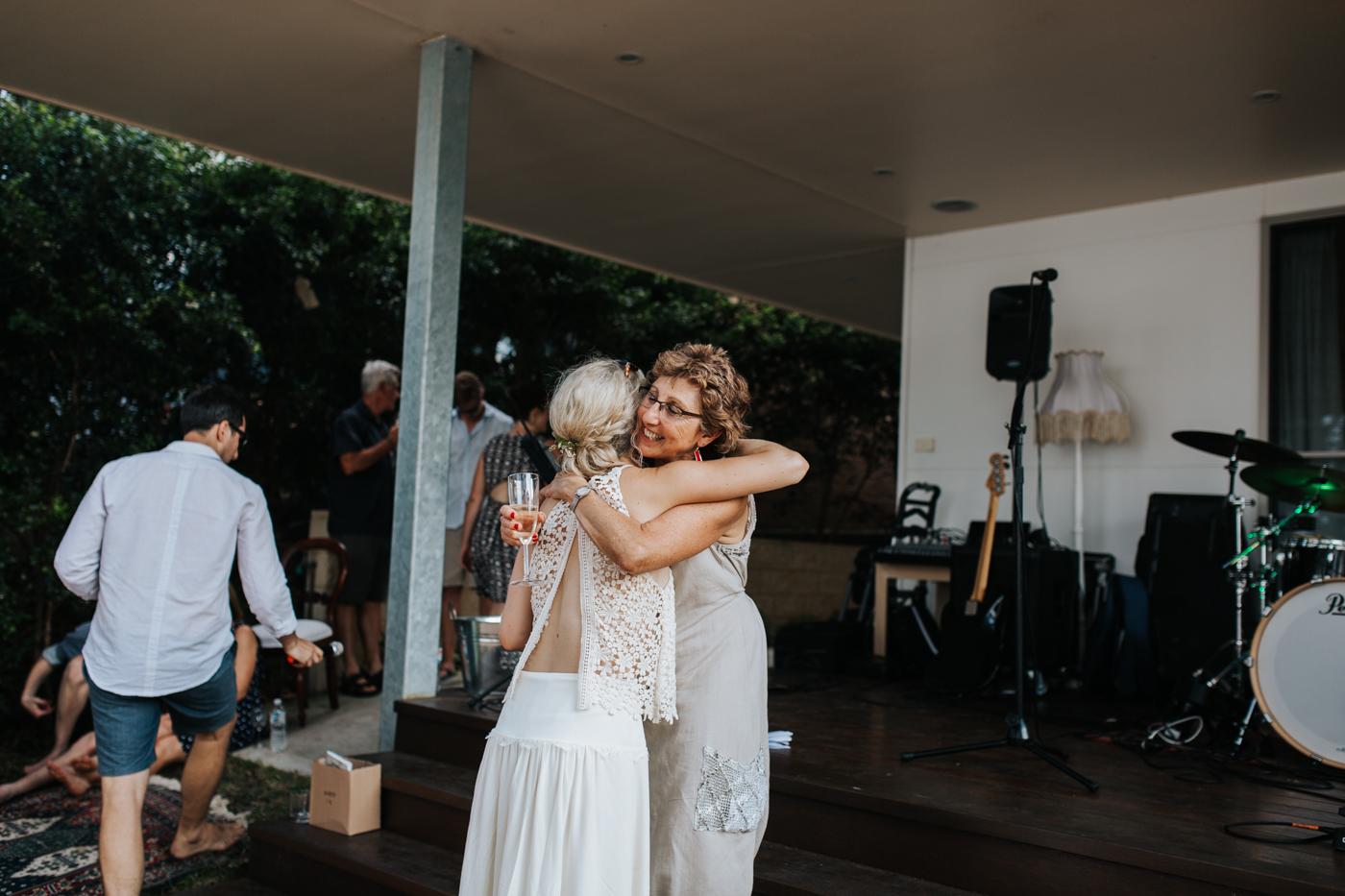 Emma & Ben - Lake Macquarie - Hunter Valley Wedding - Samantha Heather Photography-181.jpg