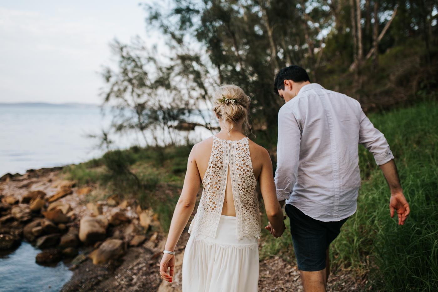 Emma & Ben - Lake Macquarie - Hunter Valley Wedding - Samantha Heather Photography-187.jpg