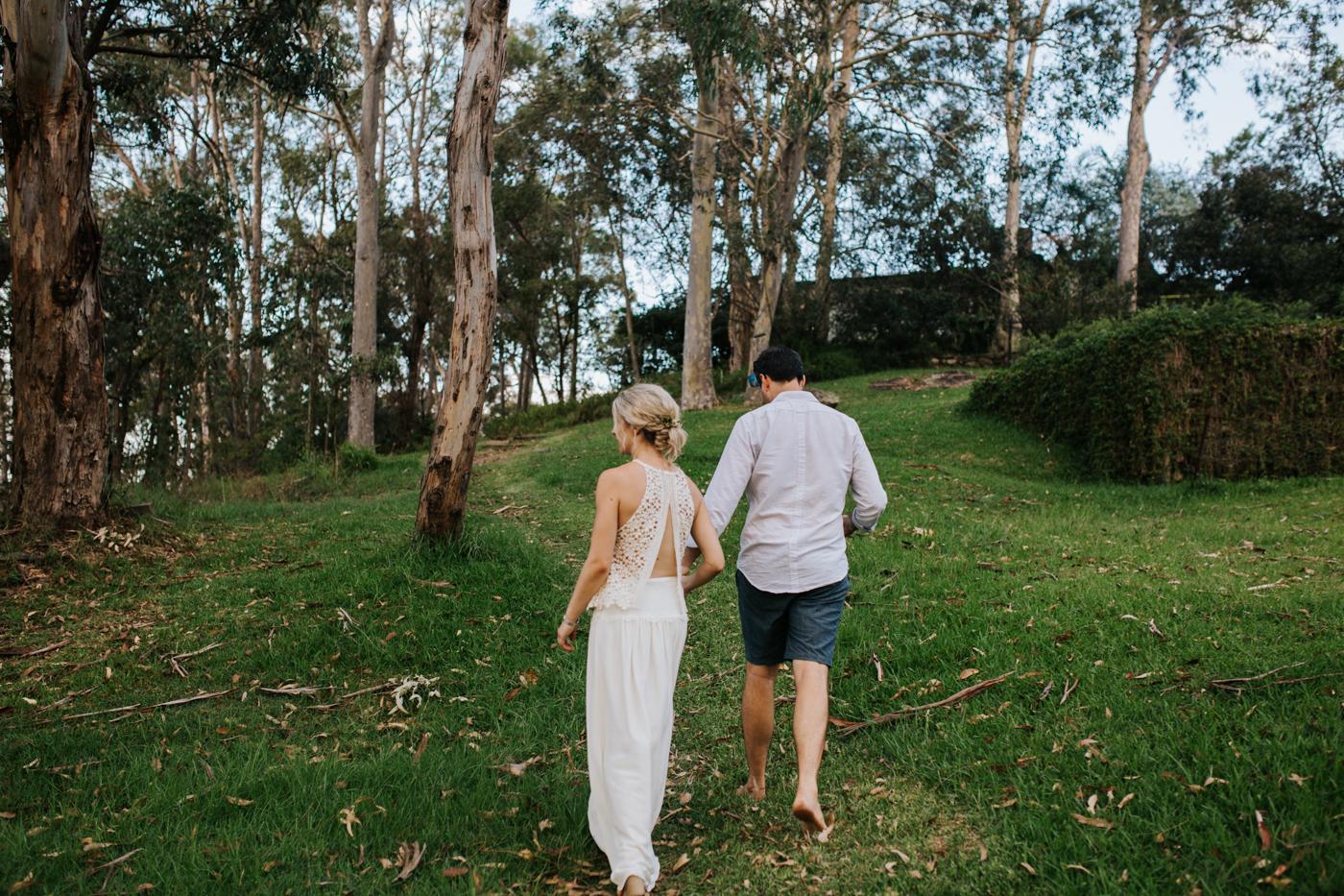 Emma & Ben - Lake Macquarie - Hunter Valley Wedding - Samantha Heather Photography-186.jpg