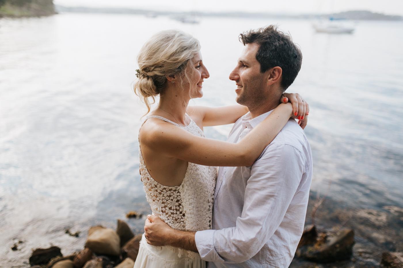 Emma & Ben - Lake Macquarie - Hunter Valley Wedding - Samantha Heather Photography-191.jpg