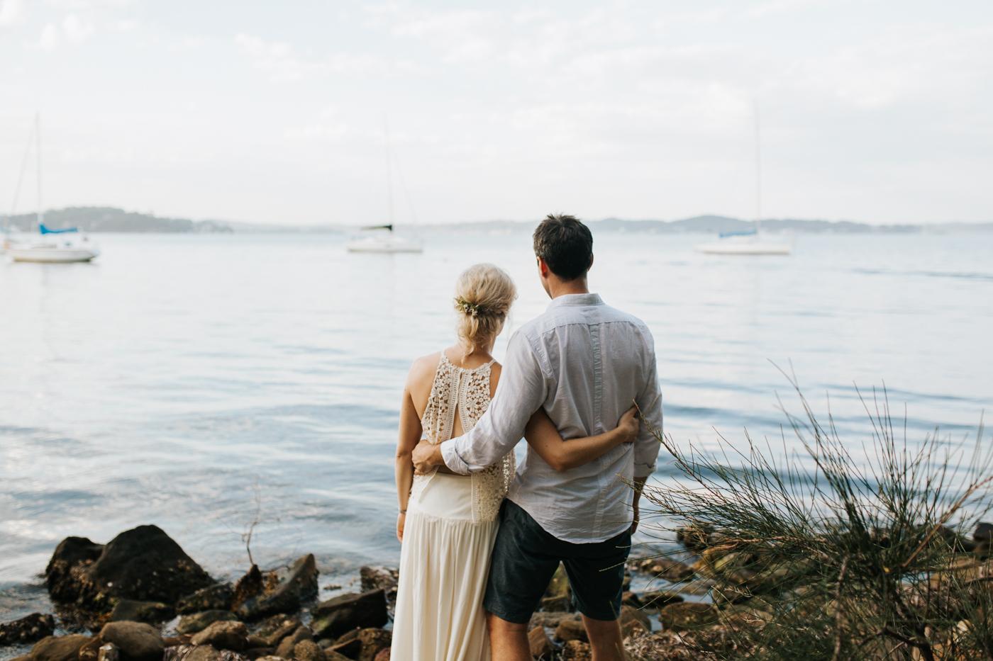 Emma & Ben - Lake Macquarie - Hunter Valley Wedding - Samantha Heather Photography-193.jpg