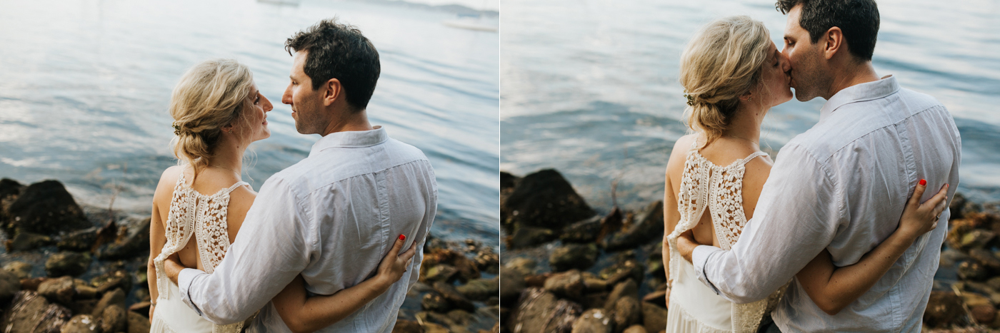 Emma & Ben - Lake Macquarie - Hunter Valley Wedding - Samantha Heather Photography-195.jpg