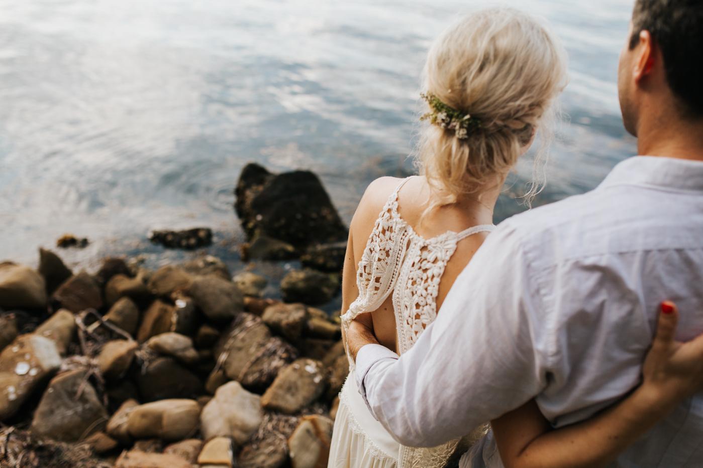 Emma & Ben - Lake Macquarie - Hunter Valley Wedding - Samantha Heather Photography-194.jpg