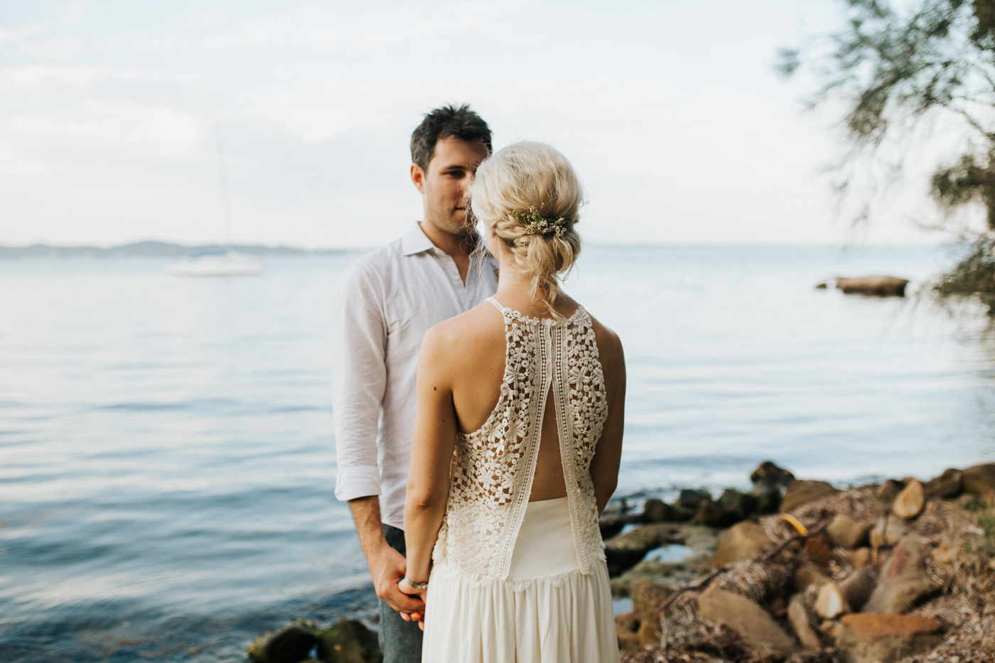 Emma & Ben - Lake Macquarie - Hunter Valley Wedding - Samantha Heather Photography-197.jpg