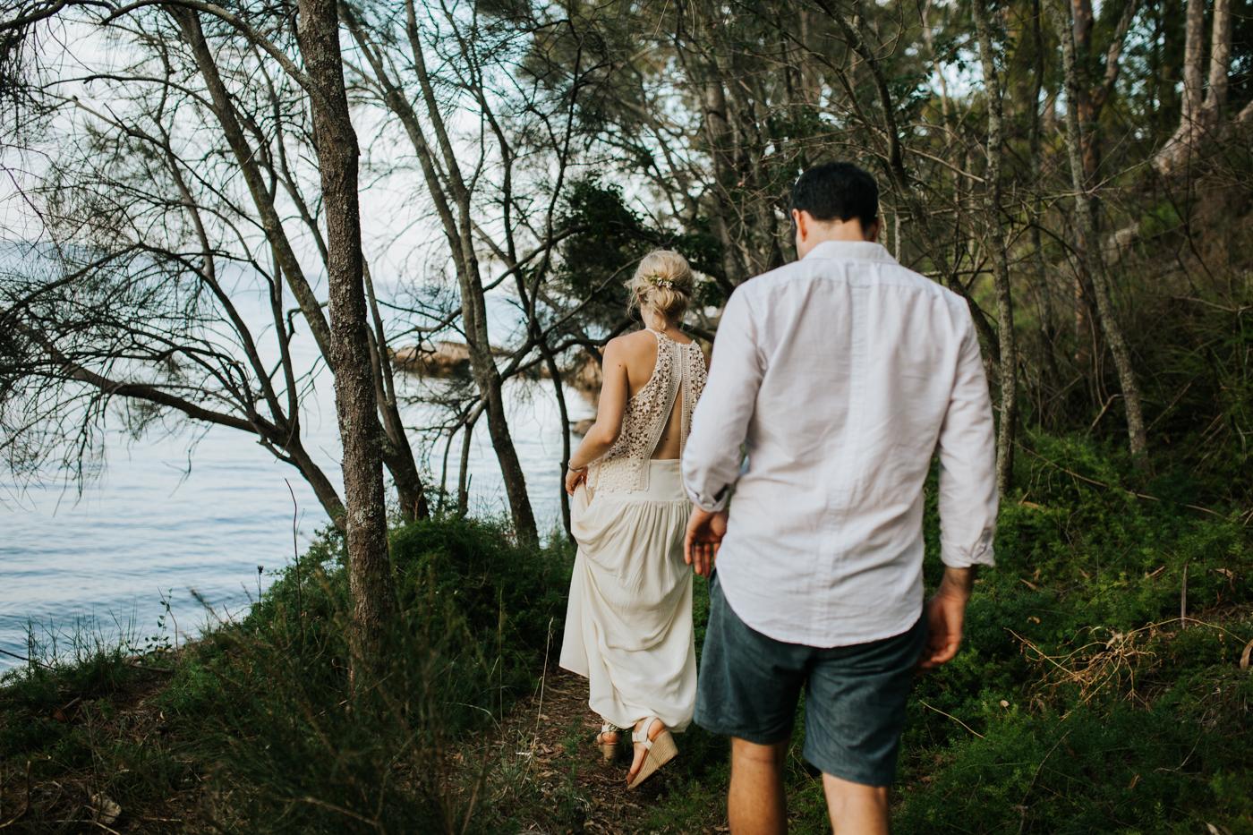 Emma & Ben - Lake Macquarie - Hunter Valley Wedding - Samantha Heather Photography-202.jpg