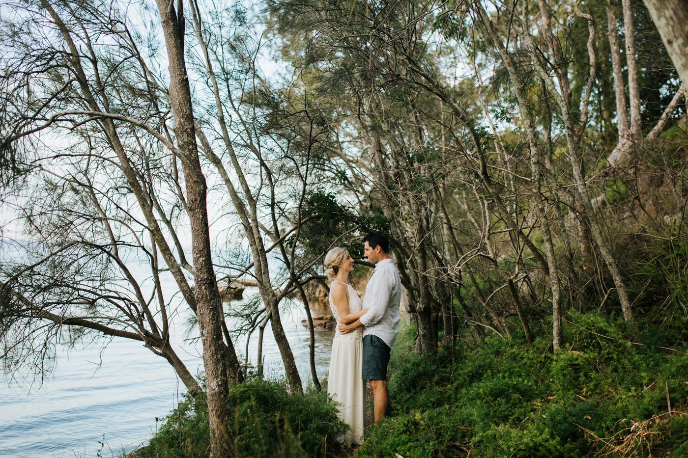 Emma & Ben - Lake Macquarie - Hunter Valley Wedding - Samantha Heather Photography-203.jpg