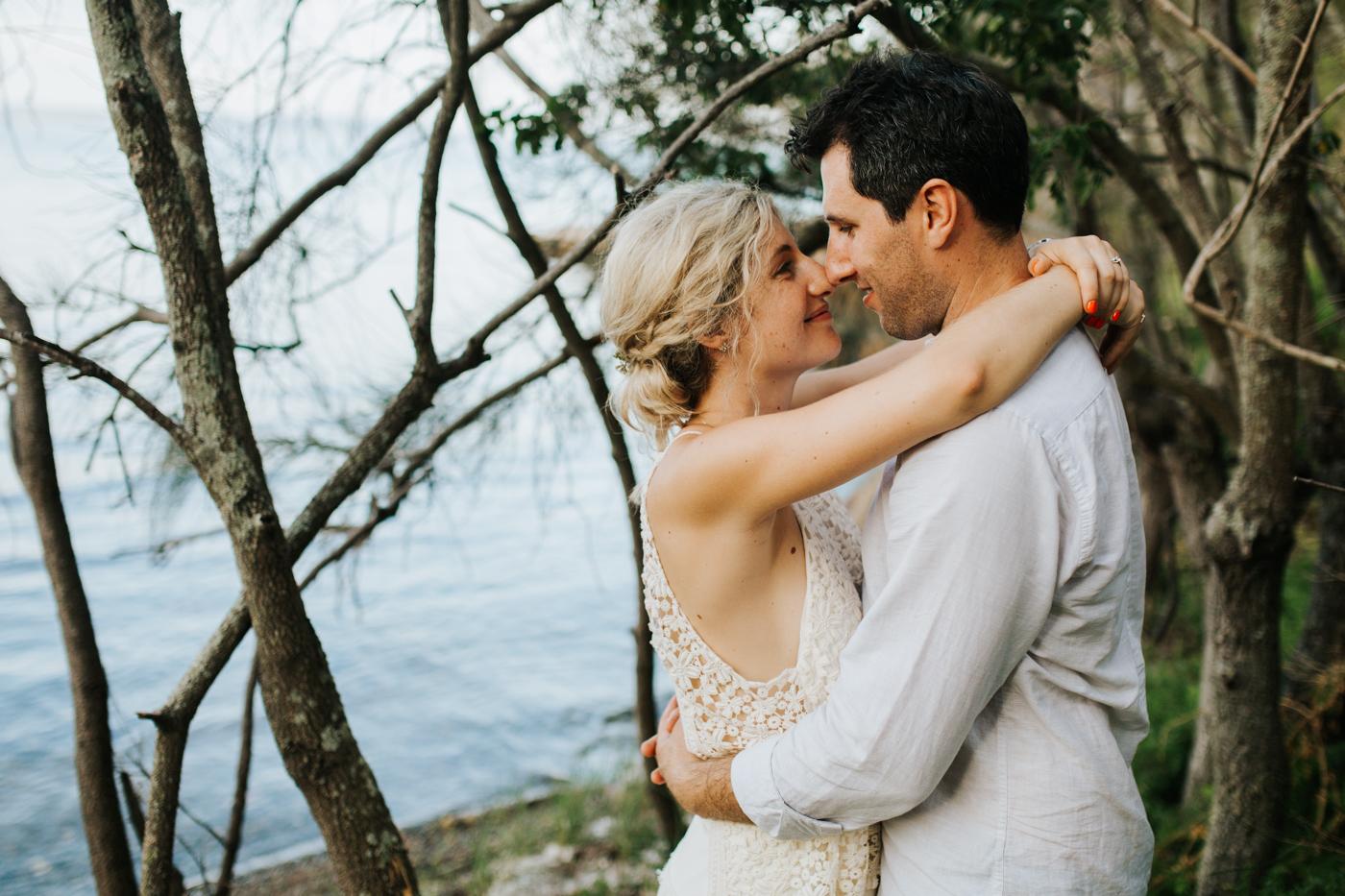 Emma & Ben - Lake Macquarie - Hunter Valley Wedding - Samantha Heather Photography-205.jpg