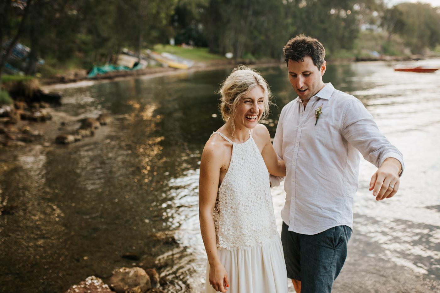 Emma & Ben - Lake Macquarie - Hunter Valley Wedding - Samantha Heather Photography-211.jpg