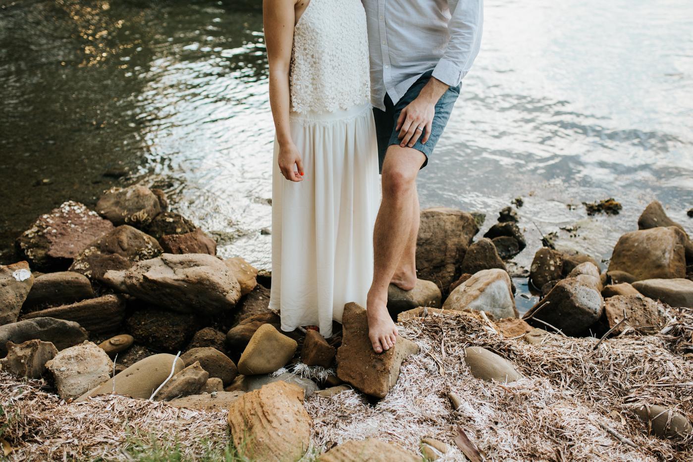 Emma & Ben - Lake Macquarie - Hunter Valley Wedding - Samantha Heather Photography-212.jpg