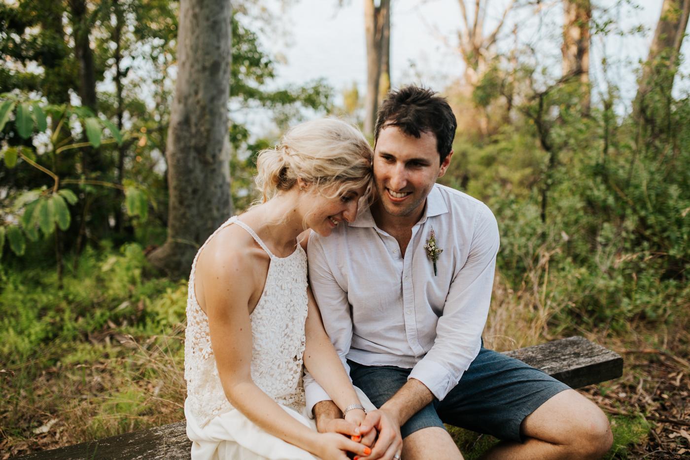 Emma & Ben - Lake Macquarie - Hunter Valley Wedding - Samantha Heather Photography-216.jpg