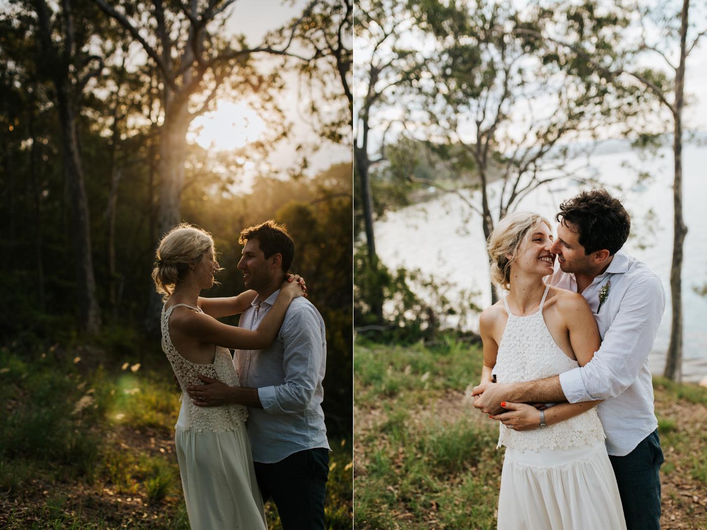 Emma & Ben - Lake Macquarie - Hunter Valley Wedding - Samantha Heather Photography-217.jpg