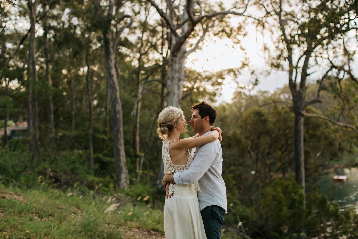 Emma & Ben - Lake Macquarie - Hunter Valley Wedding - Samantha Heather Photography-218.jpg