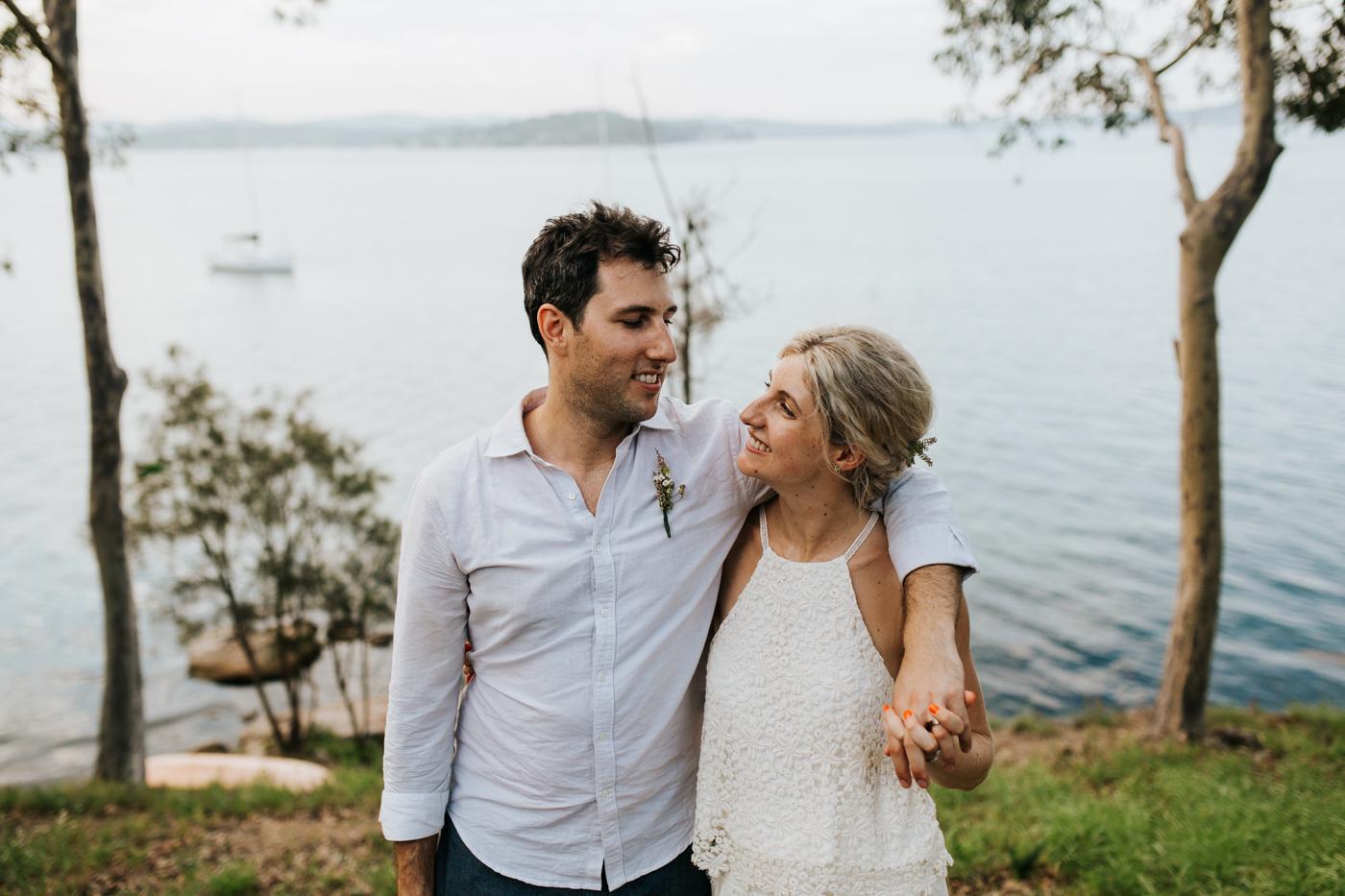 Emma & Ben - Lake Macquarie - Hunter Valley Wedding - Samantha Heather Photography-219.jpg