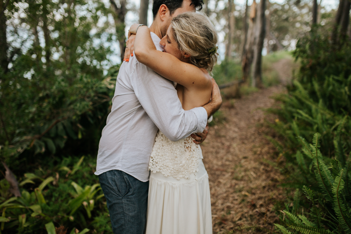 Emma & Ben - Lake Macquarie - Hunter Valley Wedding - Samantha Heather Photography-222.jpg