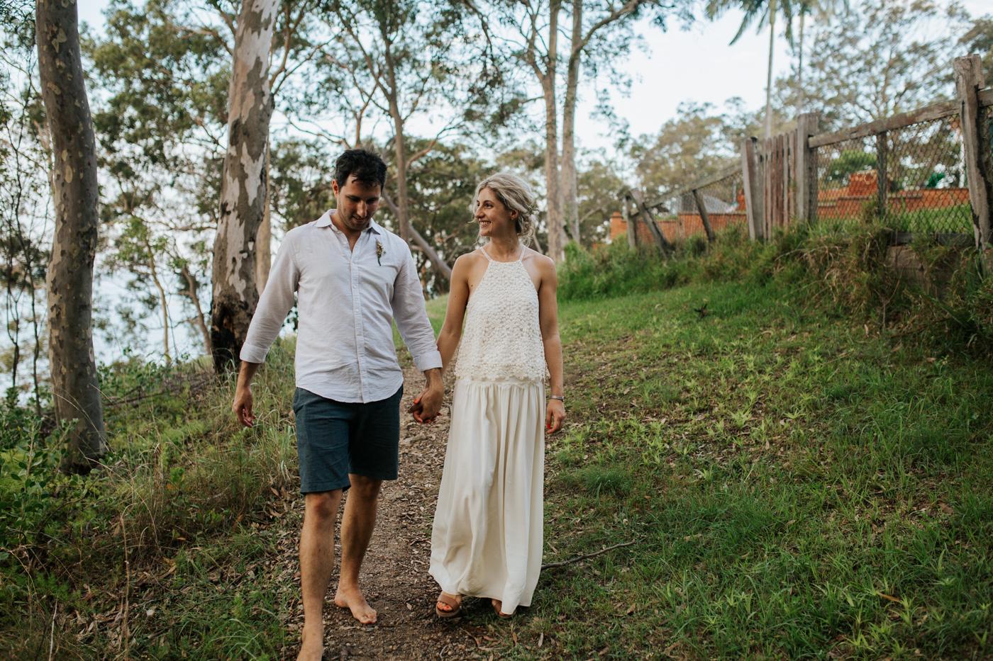 Emma & Ben - Lake Macquarie - Hunter Valley Wedding - Samantha Heather Photography-221.jpg