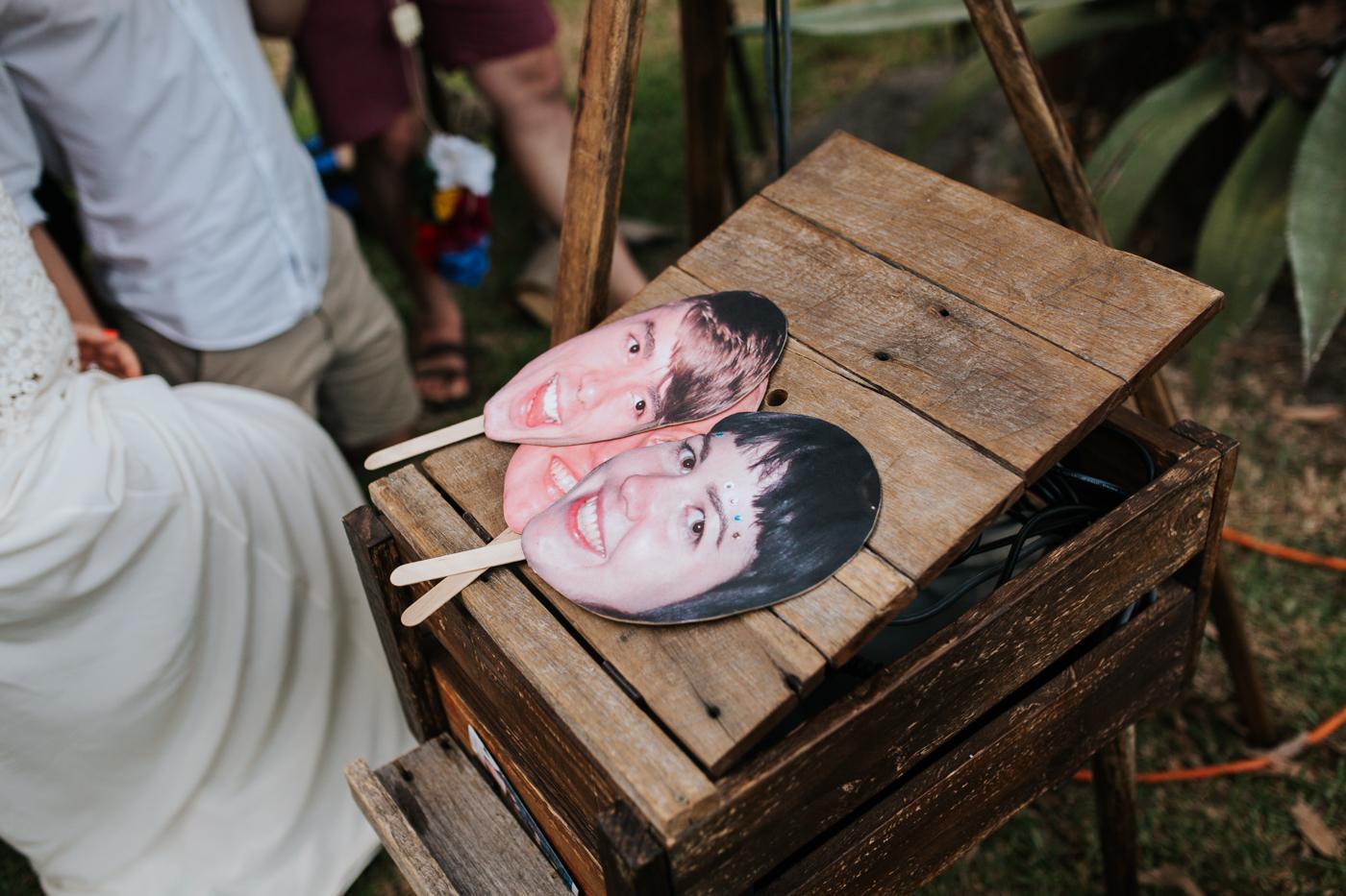 Emma & Ben - Lake Macquarie - Hunter Valley Wedding - Samantha Heather Photography-226.jpg