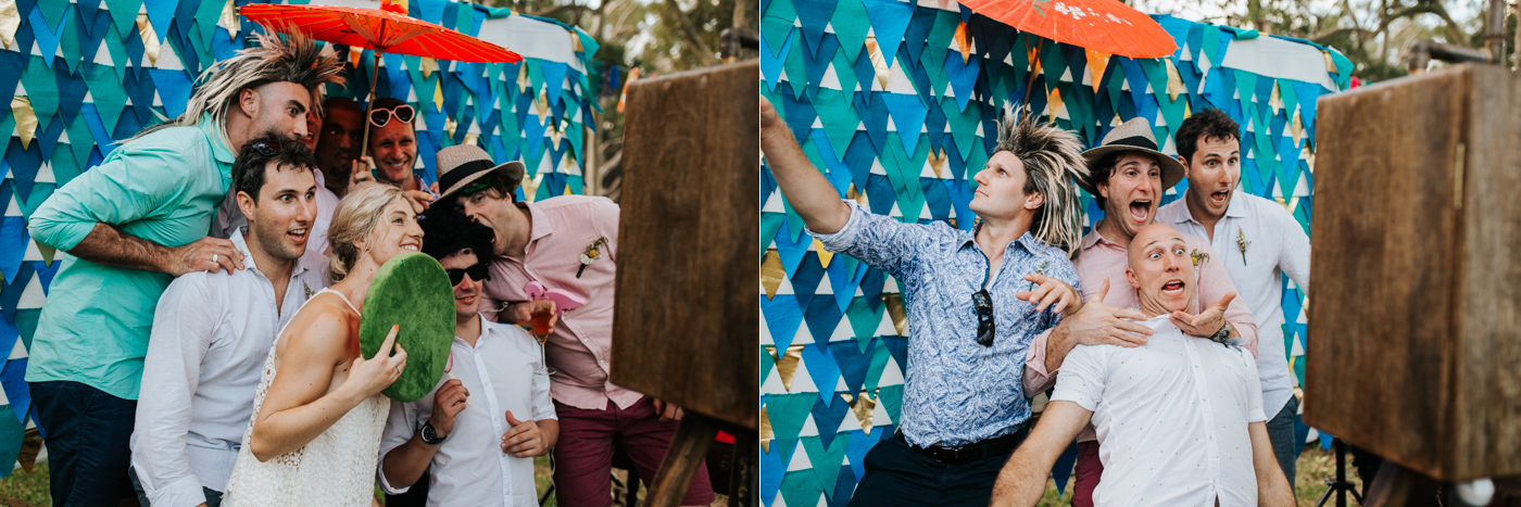 Emma & Ben - Lake Macquarie - Hunter Valley Wedding - Samantha Heather Photography-227.jpg