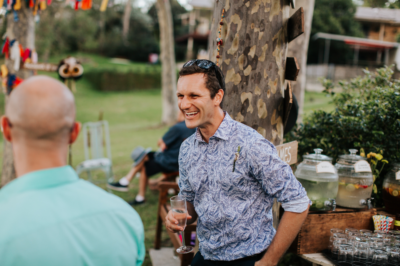 Emma & Ben - Lake Macquarie - Hunter Valley Wedding - Samantha Heather Photography-231.jpg