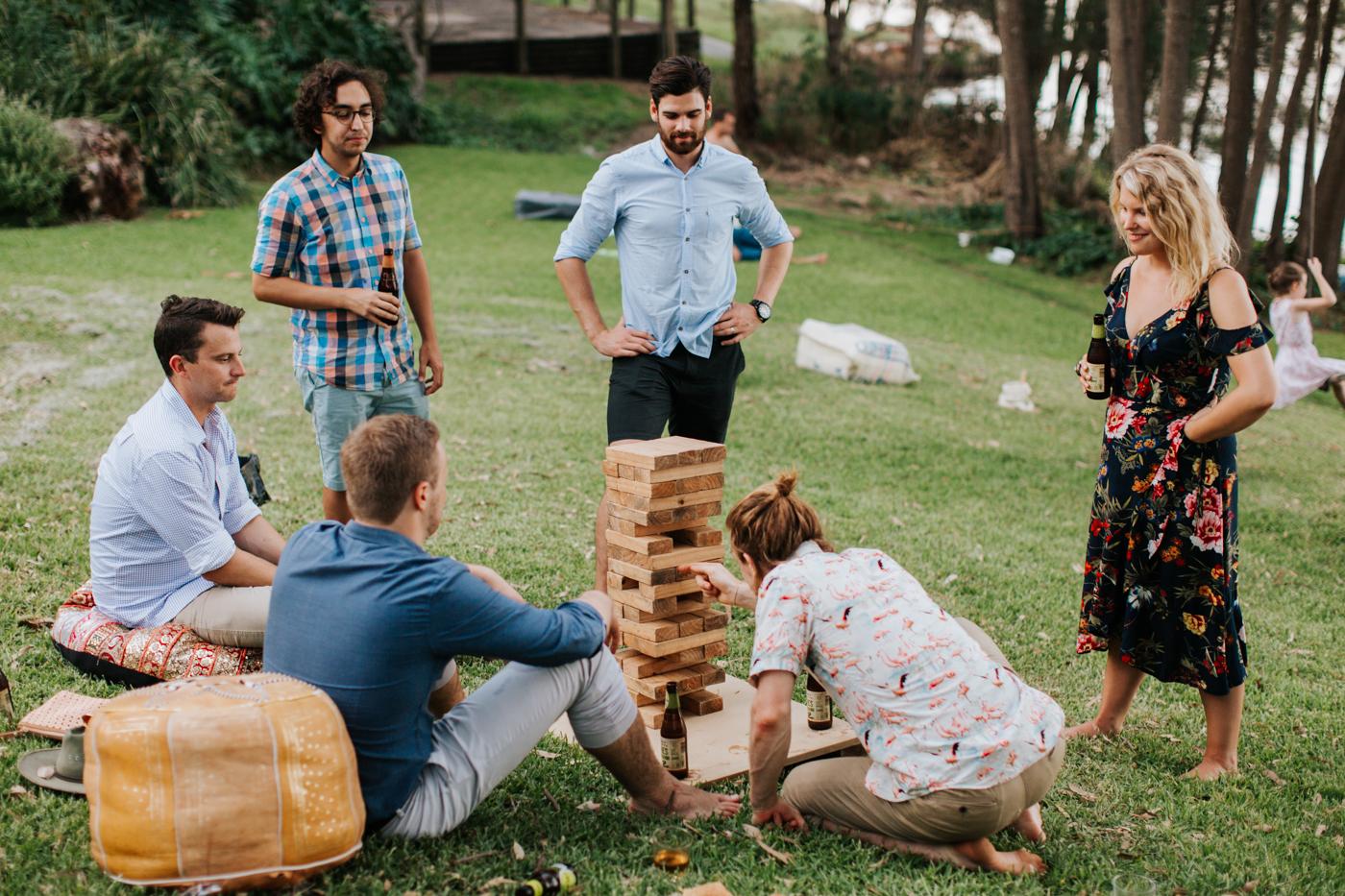 Emma & Ben - Lake Macquarie - Hunter Valley Wedding - Samantha Heather Photography-232.jpg