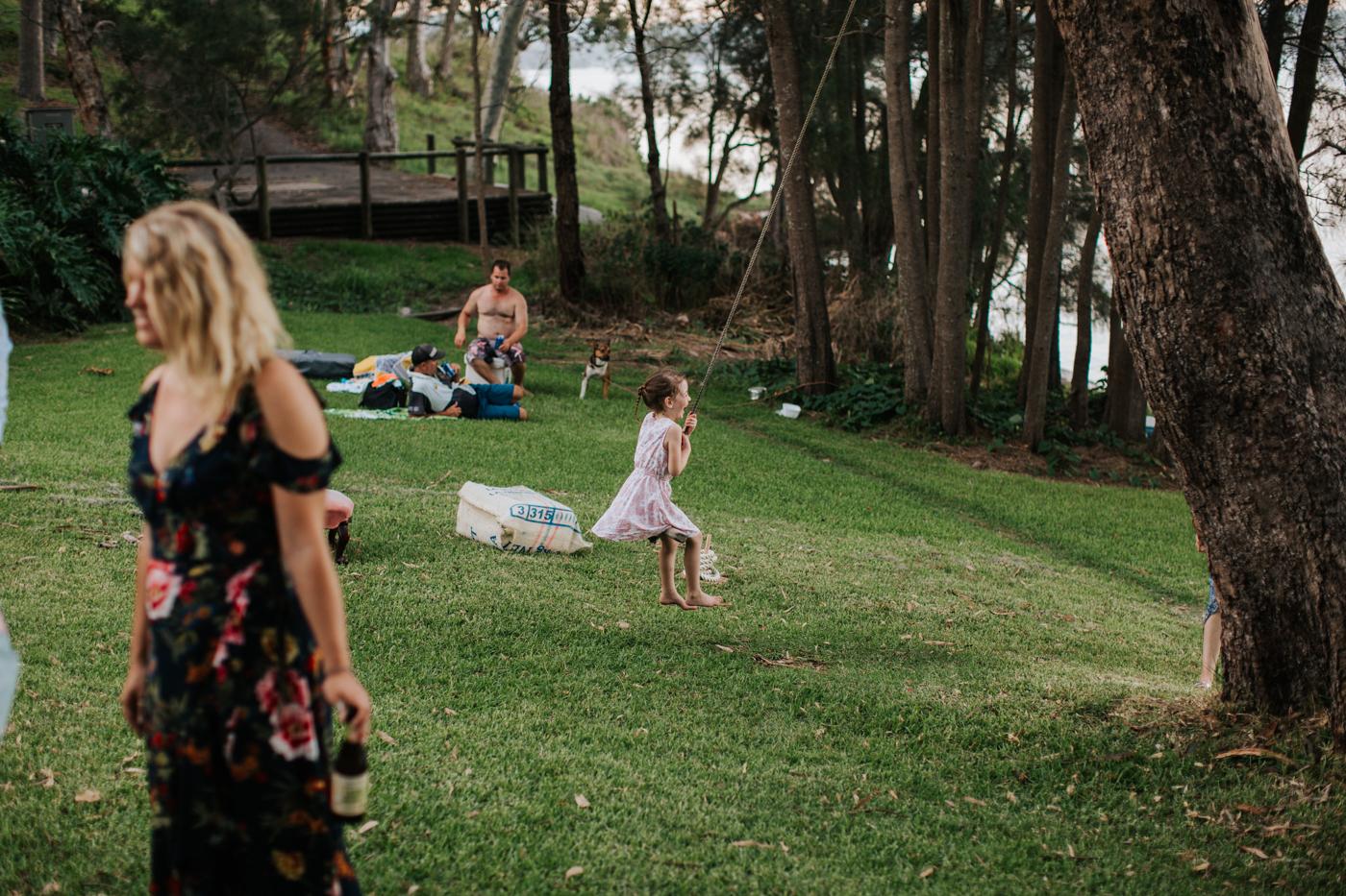 Emma & Ben - Lake Macquarie - Hunter Valley Wedding - Samantha Heather Photography-233.jpg
