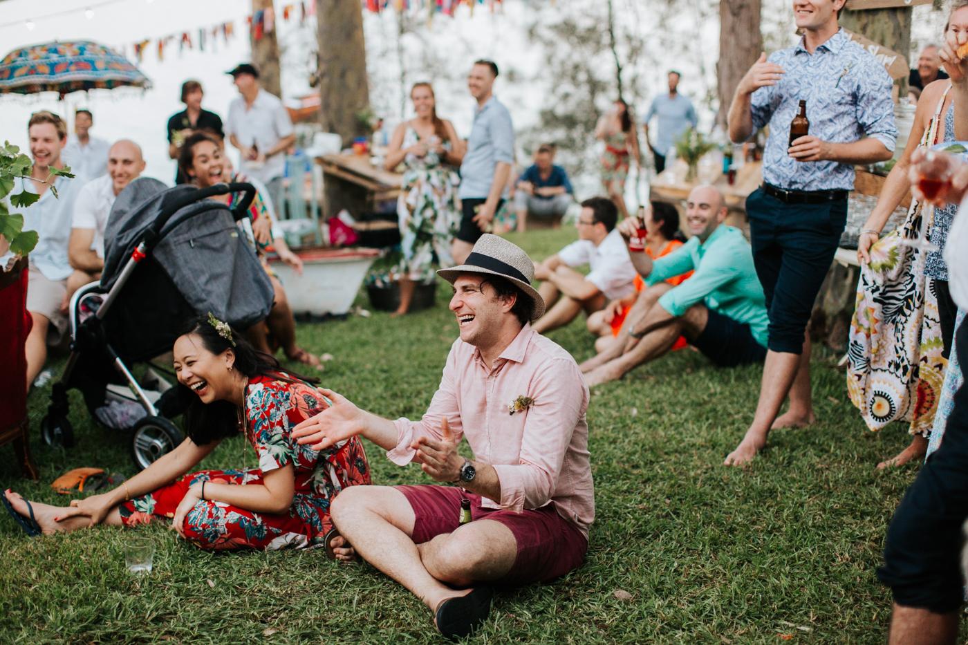 Emma & Ben - Lake Macquarie - Hunter Valley Wedding - Samantha Heather Photography-238.jpg
