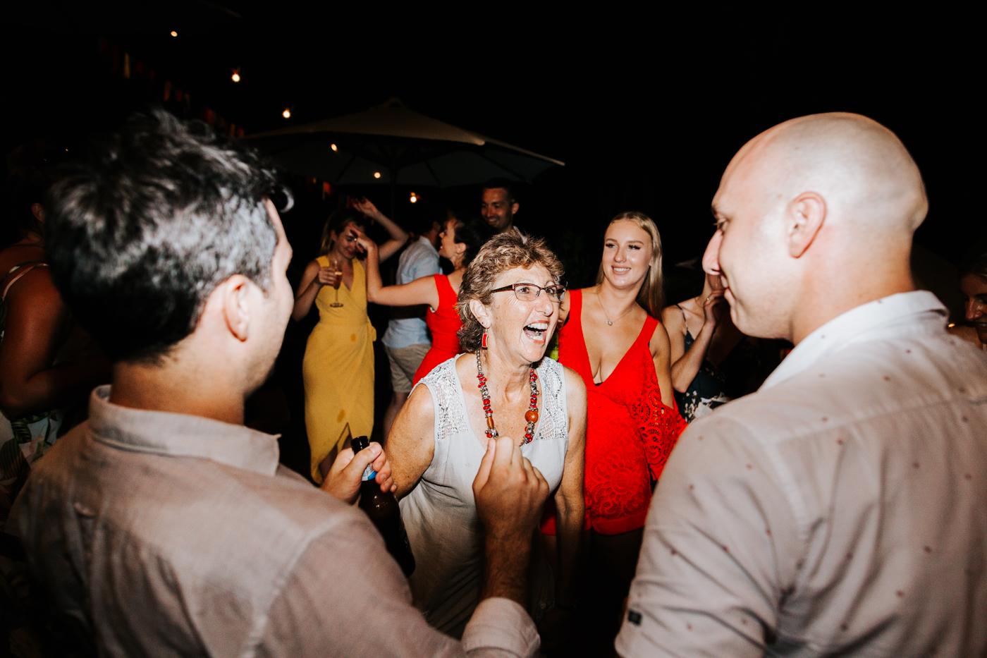 Emma & Ben - Lake Macquarie - Hunter Valley Wedding - Samantha Heather Photography-249.jpg