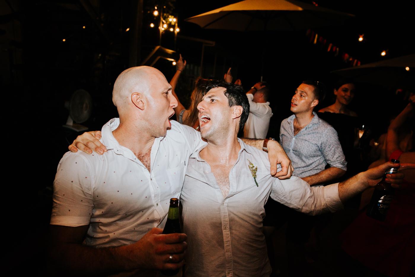 Emma & Ben - Lake Macquarie - Hunter Valley Wedding - Samantha Heather Photography-250.jpg
