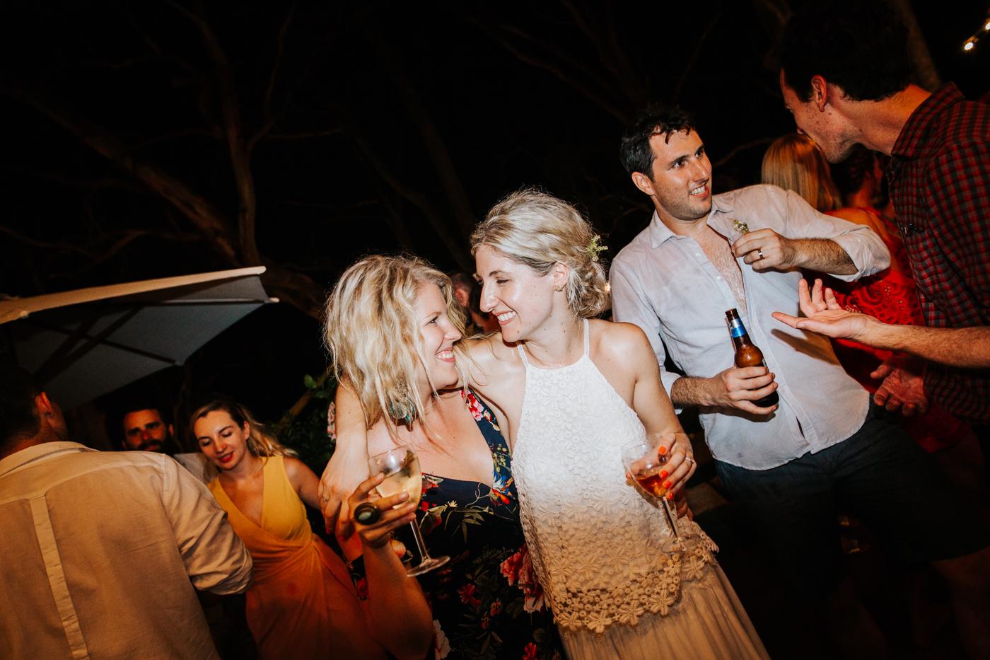 Emma & Ben - Lake Macquarie - Hunter Valley Wedding - Samantha Heather Photography-254.jpg