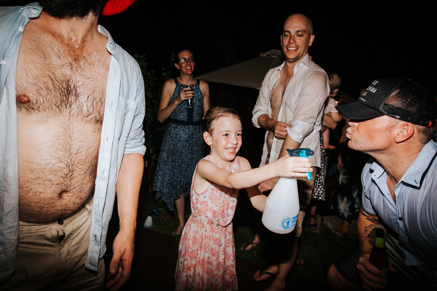 Emma & Ben - Lake Macquarie - Hunter Valley Wedding - Samantha Heather Photography-276.jpg