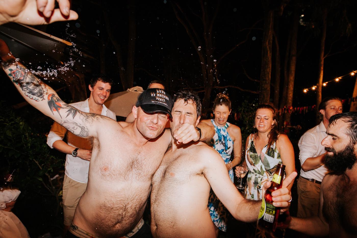 Emma & Ben - Lake Macquarie - Hunter Valley Wedding - Samantha Heather Photography-283.jpg