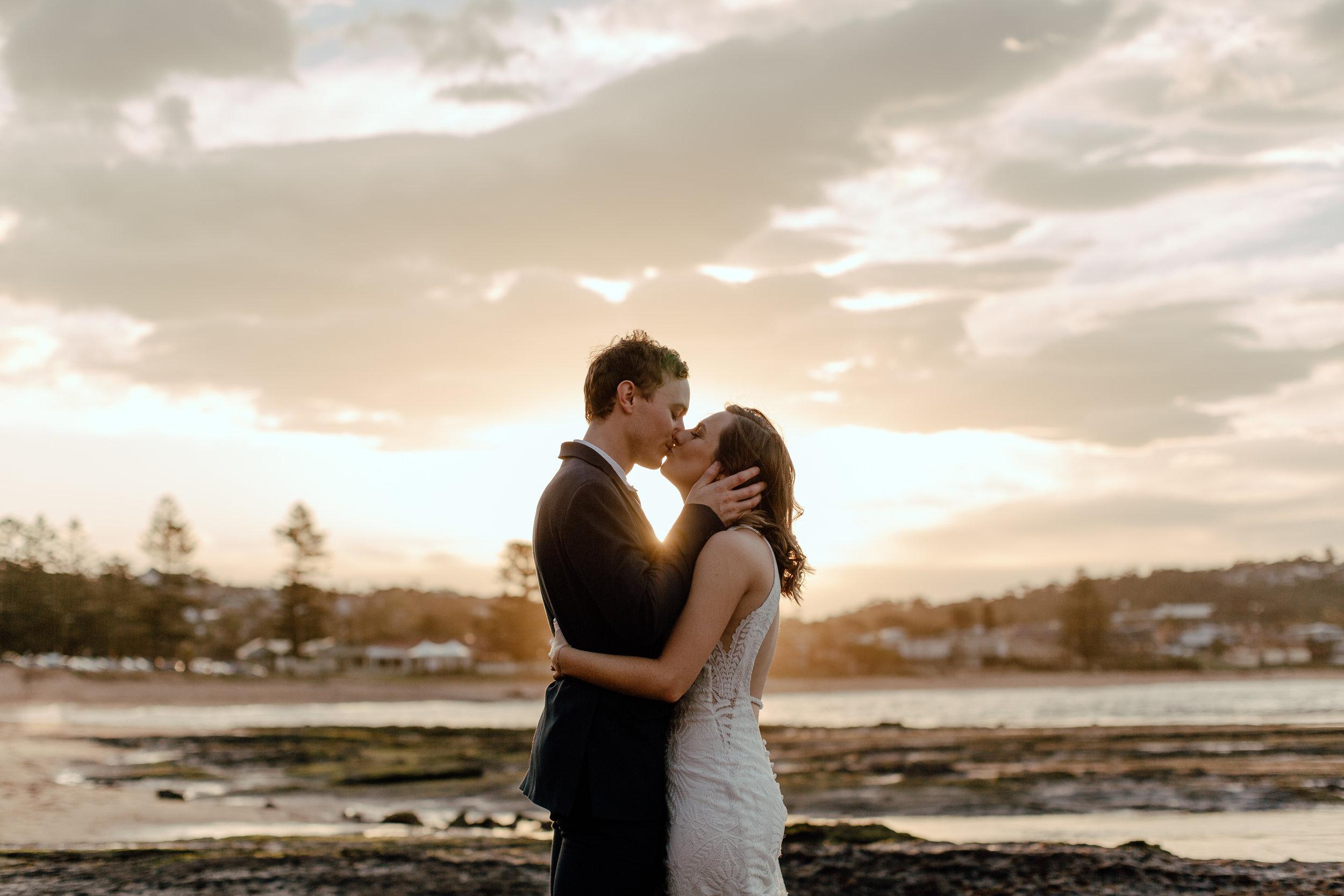 Amber & Simon Wedding-616.jpg