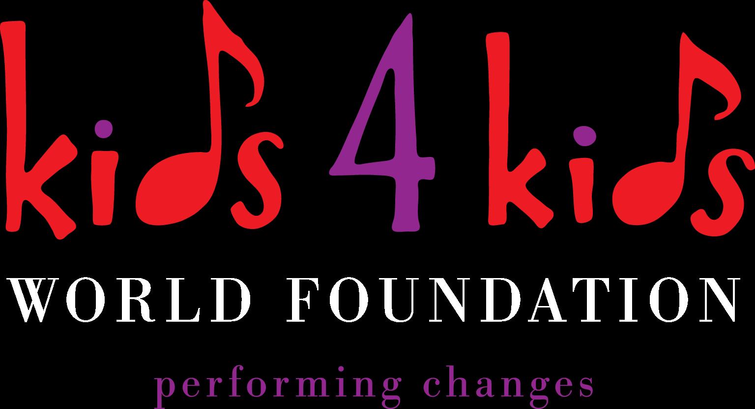 2012_kids4kids_Logo bk.jpg