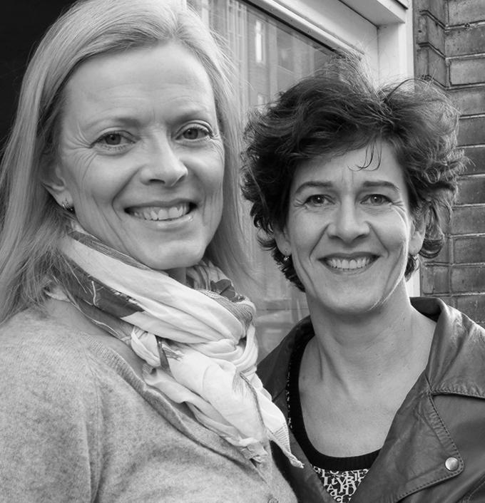 Ann og Anne crop gråtone.jpg