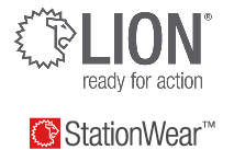 lion_station_wear.png