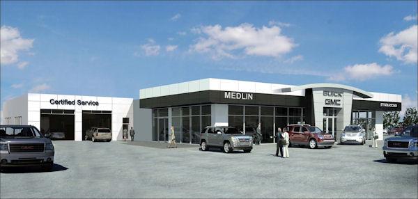 Medlin Buick GMC.jpg