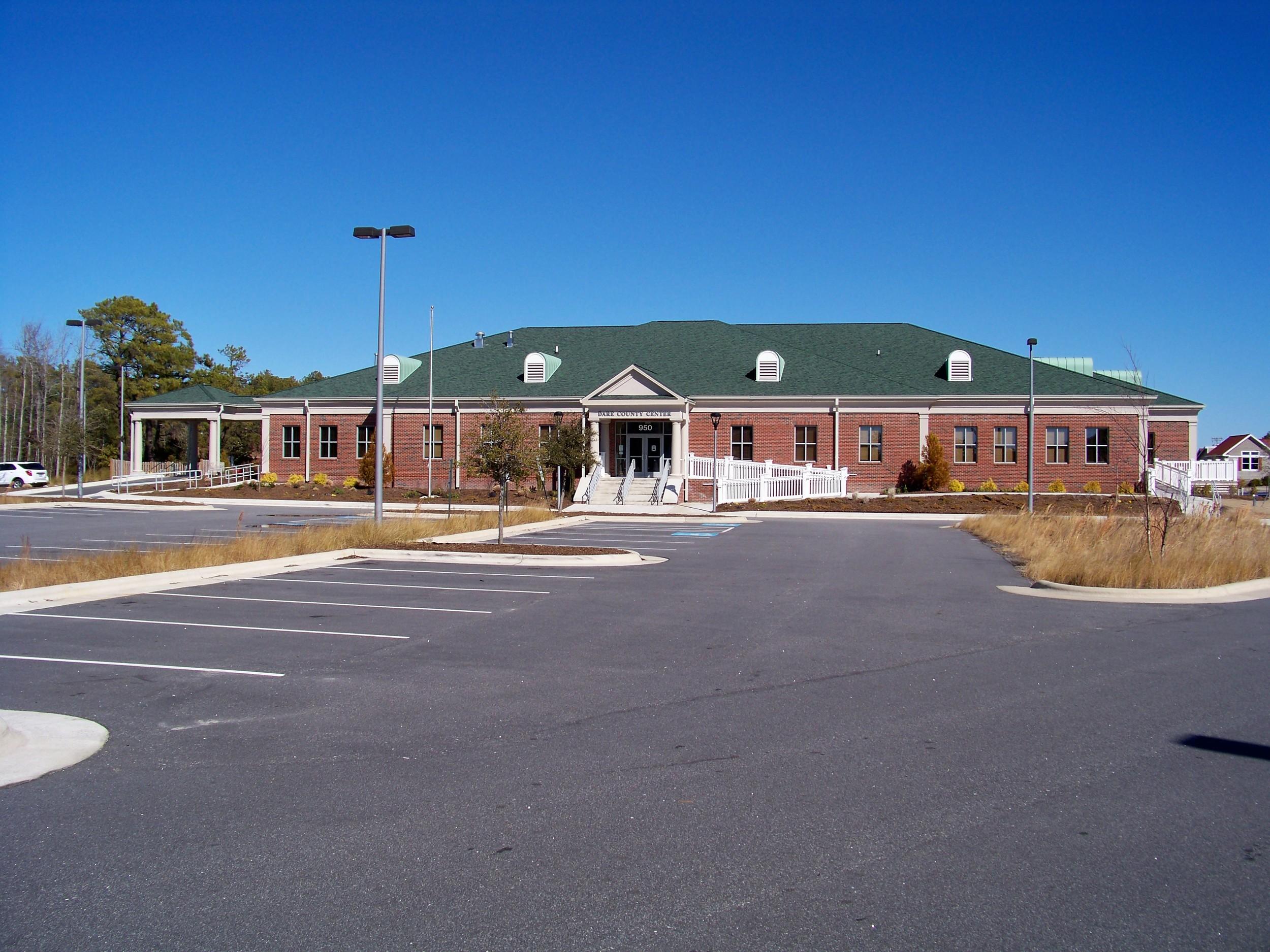 Dare Co Senior Center.jpg