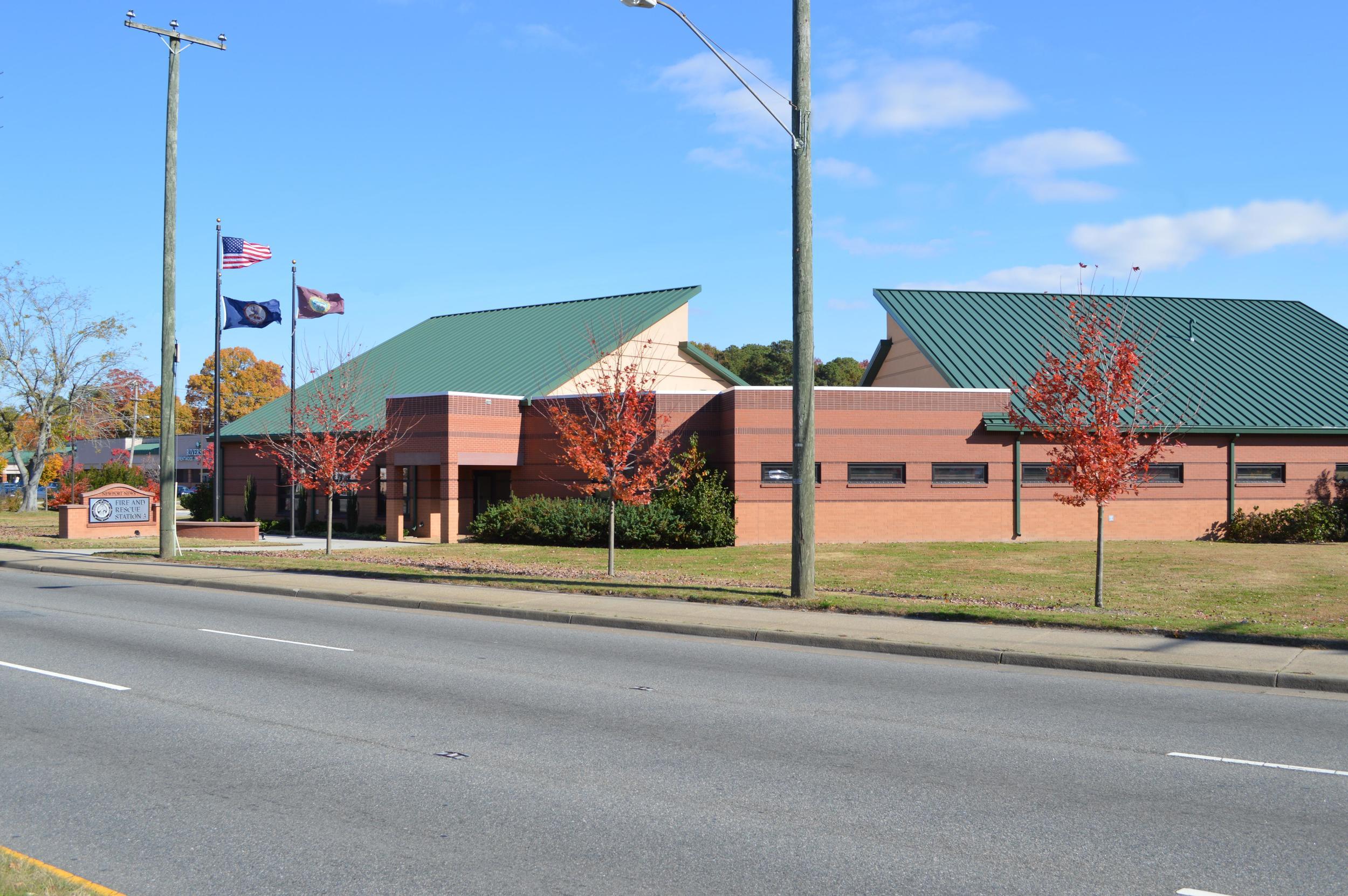 Newport Fire Station.jpg