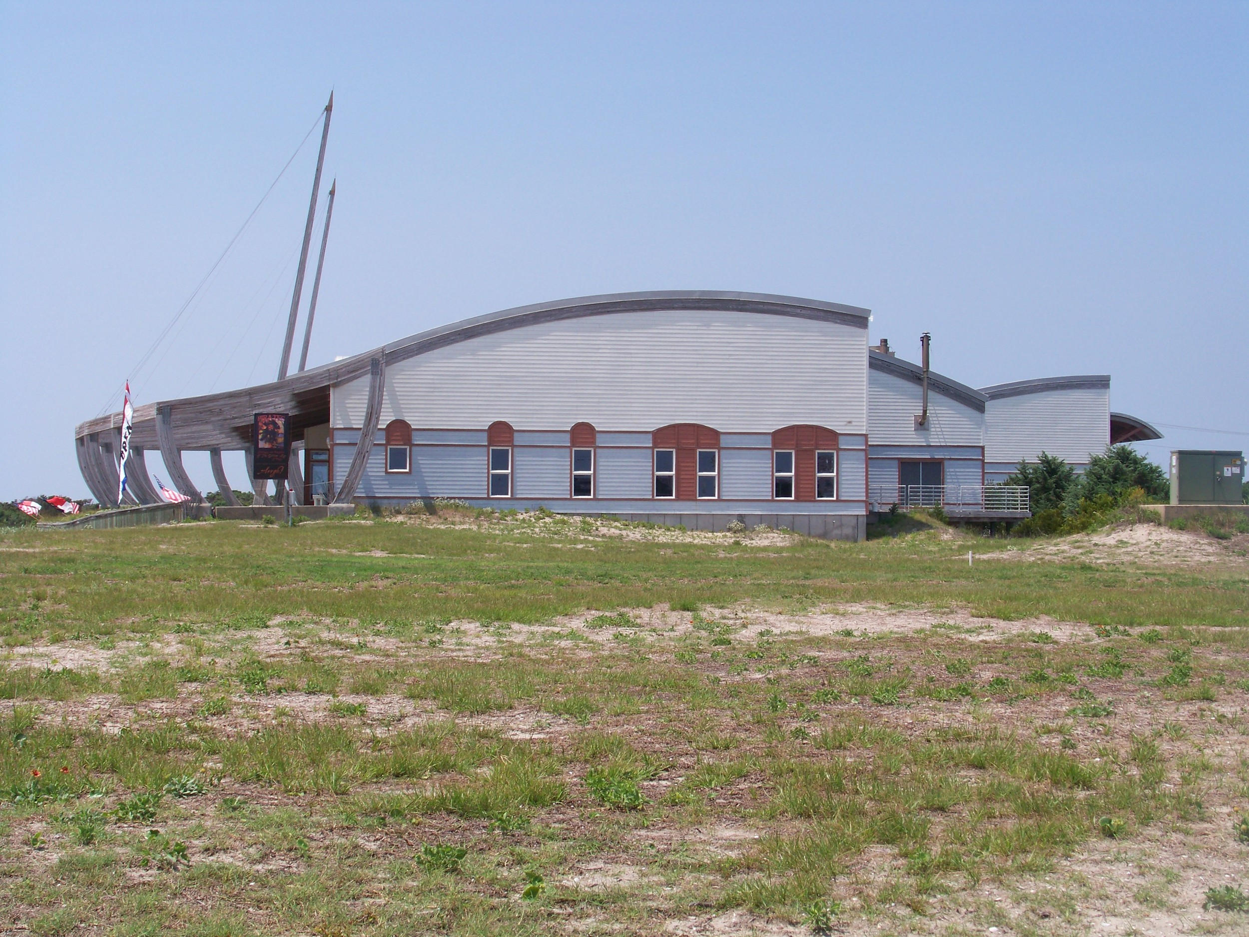 7-2011 012.jpg