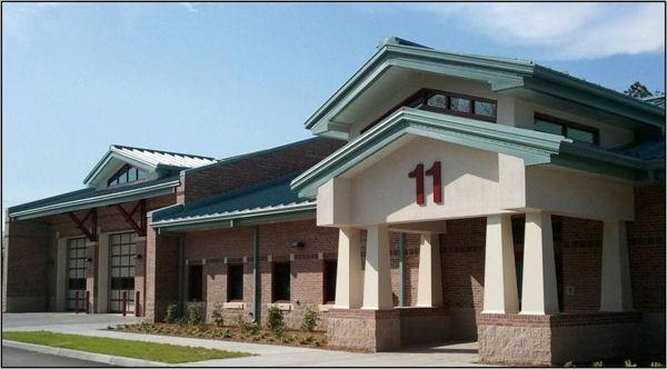 Hampton Fire Station-11.jpg