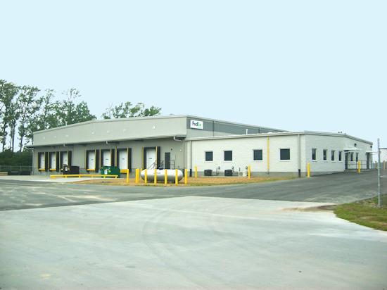 FedEx - Hertford NC.jpg