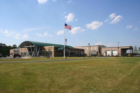 Roanoke Electric Co-Operative - Ahoskie NC.jpg