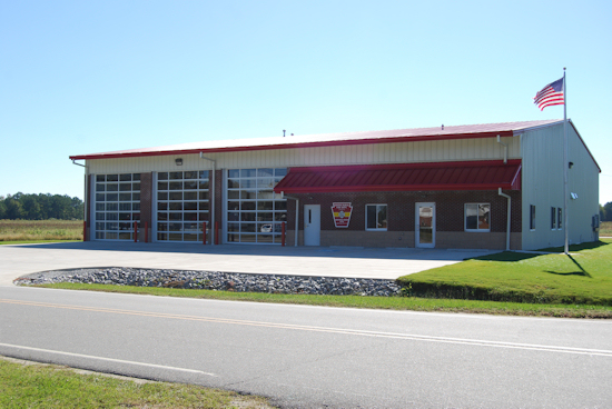 Union Rural Fire Department - Union NC.jpg