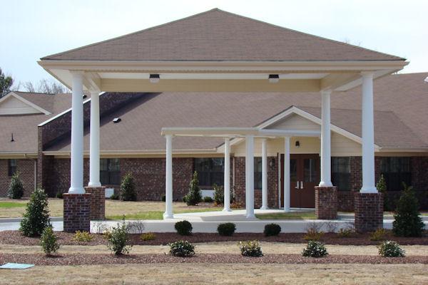 Primetime Retirement Center - Edenton NC.jpg