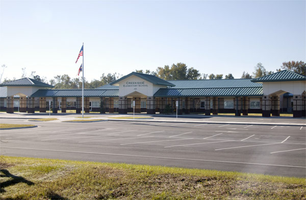 Creekside-Elementary-School.jpg