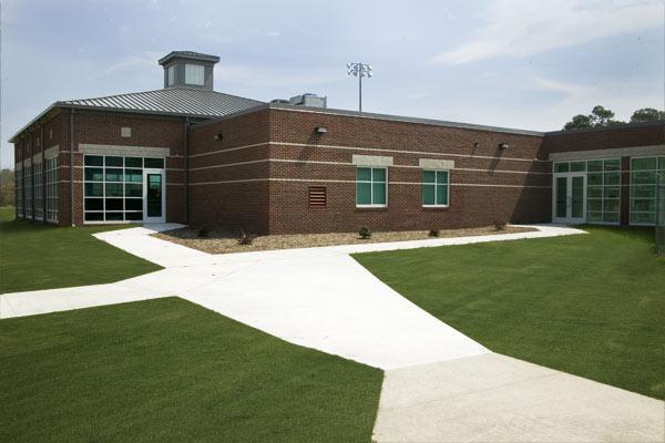 Moyock-School-Media-Center.jpg