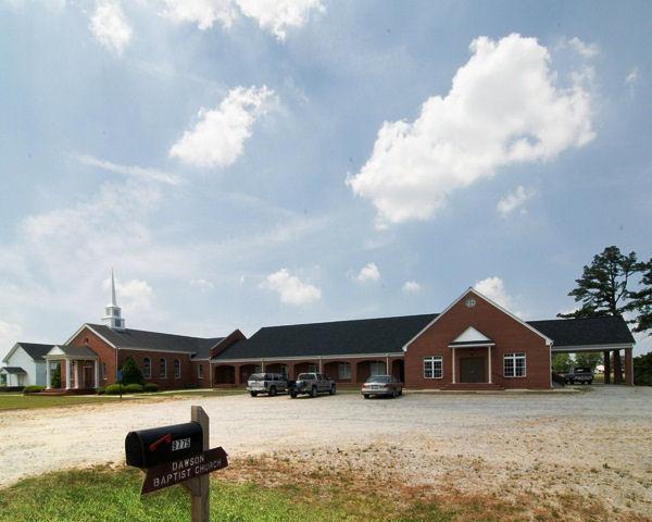 DAWSON-BAPTIST-CHURCH-a.jpg
