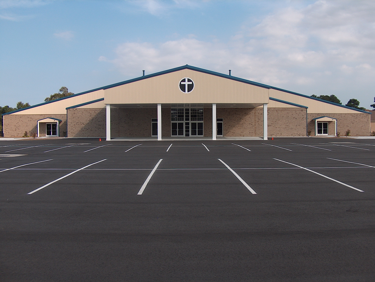 AR Chesson_Evangelical Methodist.jpg